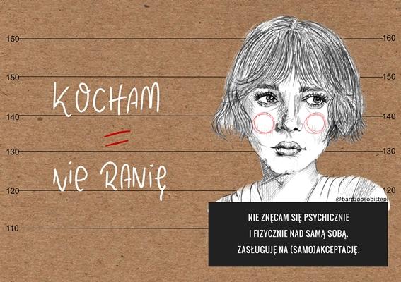 www.bardzoosobiste.pl dobrostan